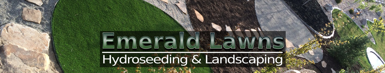 Emerald Lawns